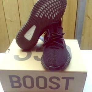 Adidas Men's Yeezy Boost 350 V2